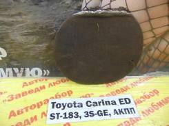 Решетка динамика перед. Toyota Carina ED ST183 Toyota Carina ED ST183