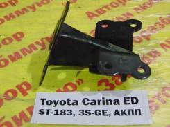 Крепление сиденье Toyota Carina ED ST183 Toyota Carina ED ST183