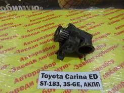 Насос водяной (помпа) Toyota Carina ED ST183 Toyota Carina ED ST183