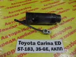 Осушитель кондиционера Toyota Carina ED ST183 Toyota Carina ED ST183