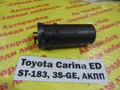 Фильтр паров топлива Toyota Carina ED ST183 Toyota Carina ED ST183