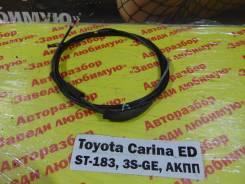 Трос лючка топливного бака Toyota Carina ED ST183 Toyota Carina ED ST183