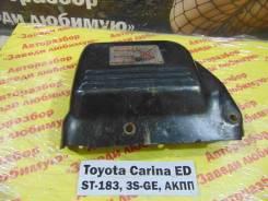 Защита выпускного коллектора Toyota Carina ED ST183 Toyota Carina ED ST183