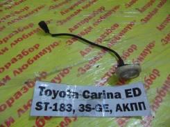 Подсветка замка зажигания Toyota Carina ED ST183 Toyota Carina ED ST183