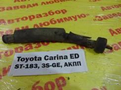 Трос спидометра Toyota Carina ED ST183 Toyota Carina ED ST183 1992