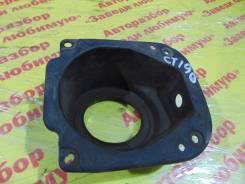 Защита горловины Toyota Carina CT190 Toyota Carina CT190 1996