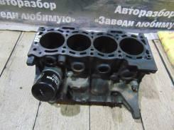 Блок двигателя Toyota Starlet EP82 Toyota Starlet EP82