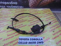 Трос кпп Toyota Corolla CE110 Toyota Corolla CE110 1995