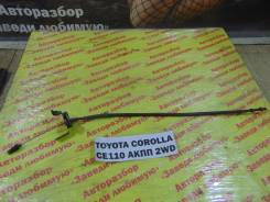 Трос газа Toyota Corolla CE110 Toyota Corolla CE110 1995