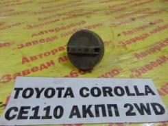 Пробка топливного бака Toyota Corolla CE110 Toyota Corolla CE110 1995