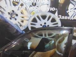 Ветровик на дверь перед. лев. Toyota Corolla CE110 Toyota Corolla CE110 1995