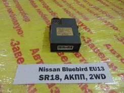 Блок управления дверьми Nissan Bluebird EU13 Nissan Bluebird EU13