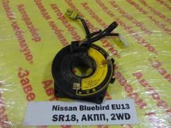 Кольцо Nissan Bluebird EU13 Ss Nissan Bluebird EU13, правое