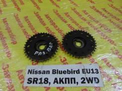 Шестерня распредвала Nissan Bluebird EU13 Nissan Bluebird EU13