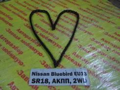 Цепь грм Nissan Bluebird EU13 Nissan Bluebird EU13