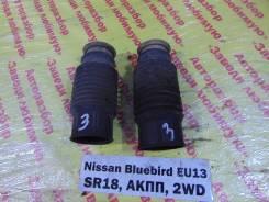 Пыльник амортизатора Nissan Bluebird EU13 Nissan Bluebird EU13