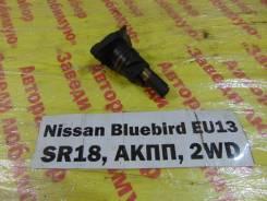 Натяжитель цепи грм Nissan Bluebird EU13 Nissan Bluebird EU13