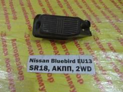 Подставка под ногу Nissan Bluebird EU13 Nissan Bluebird EU13
