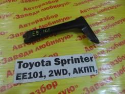 Кронштейн впускного коллектора Toyota Sprinter EE101 Toyota Sprinter EE101 1994