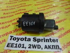 Абсорбер (фильтр угольный) Toyota Sprinter EE101 Toyota Sprinter EE101 1994