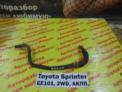 Шланг вентиляции картер. газов Toyota Sprinter EE101 Toyota Sprinter EE101 1994