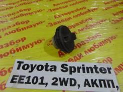Пробка топливного бака Toyota Sprinter EE101 Toyota Sprinter EE101 1994