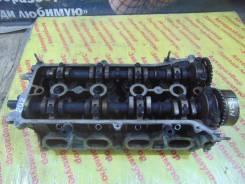 Головка блока цилиндров Toyota Camry ACV40 Toyota Camry ACV40