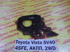 Кожух ремня грм Toyota Vista SV40 Toyota Vista SV40 1996