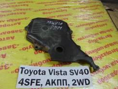 Крышка грм Toyota Vista SV40 Toyota Vista SV40 1996