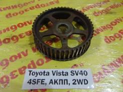Шестерня распредвала Toyota Vista SV40 Toyota Vista SV40 1996