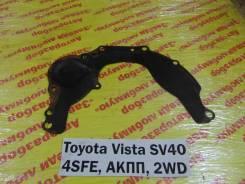 Кожух маховика Toyota Vista SV40 Toyota Vista SV40 1996