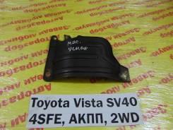 Маслоотражатель Toyota Vista SV40 Toyota Vista SV40 1996