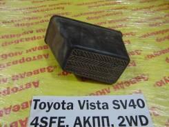 Подставка под ногу Toyota Vista SV40 Toyota Vista SV40 1996