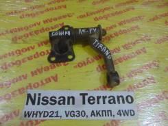 Сошка рулевая Nissan Terrano WHYD21 Nissan Terrano WHYD21 1992