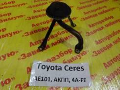Маслоприемник Toyota Corolla Ceres AE101 Toyota Corolla Ceres AE101