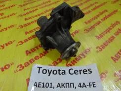 Помпа Toyota Corolla Ceres AE101 Toyota Corolla Ceres AE101