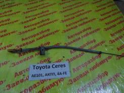 Щуп масляный Toyota Corolla Ceres AE101 Toyota Corolla Ceres AE101