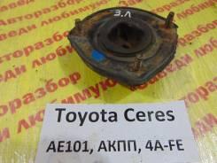 Опора амортизатора задн. лев. Toyota Corolla Ceres AE101 Toyota Corolla Ceres AE101