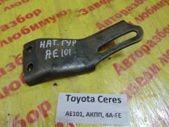 Натяжитель ремня Toyota Corolla Ceres AE101 Toyota Corolla Ceres AE101