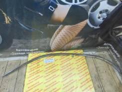 Молдинг крыши лев. Toyota Corolla Ceres AE101 Toyota Corolla Ceres AE101