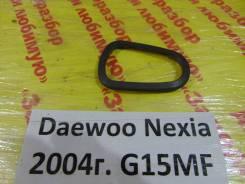 Накладка ручки внутренней Daewoo Nexia T100 Daewoo Nexia T100 2004