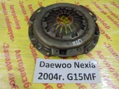Корзина сцепления Daewoo Nexia T100 Daewoo Nexia T100 2004