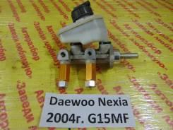 Главный тормозной цилиндр Daewoo Nexia T100 Daewoo Nexia T100 2004
