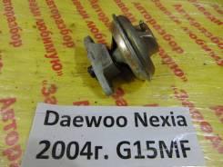 Клапан eg Daewoo Nexia T100 Daewoo Nexia T100 2004, правый