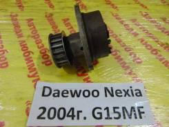 Помпа Daewoo Nexia T100 Daewoo Nexia T100 2004