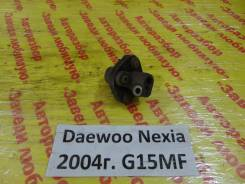 Карданчик рулевой Daewoo Nexia T100 Daewoo Nexia T100 2000-2012, левый