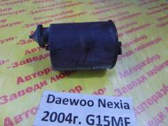 Фильтр паров топлива Daewoo Nexia T100 Daewoo Nexia T100 2004