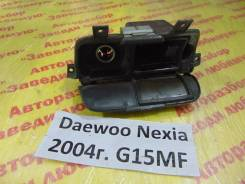 Пепельница Daewoo Nexia T100 Daewoo Nexia T100 2004