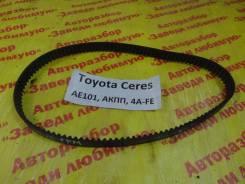 Ремень грм Toyota Corolla Ceres AE101 Toyota Corolla Ceres AE101