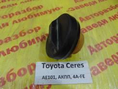 Пробка топливного бака Toyota Corolla Ceres AE101 Toyota Corolla Ceres AE101